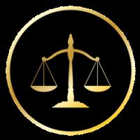 Legal Talks with HHH