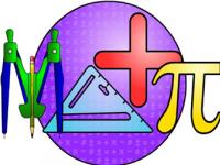 Transitional Math Vertical Teaming (Grades 5-6 & 8-9)