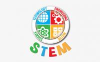 STEM Strategies  - STEM Strategies (Course 1)