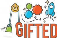 Gifted Endorsement - Pioneer RESA